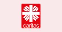 Caritas Würzburg